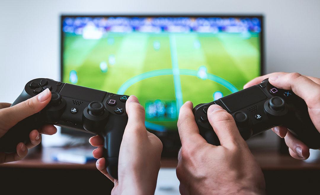 Dipendenza da videogiochi: impariamo a conoscerla